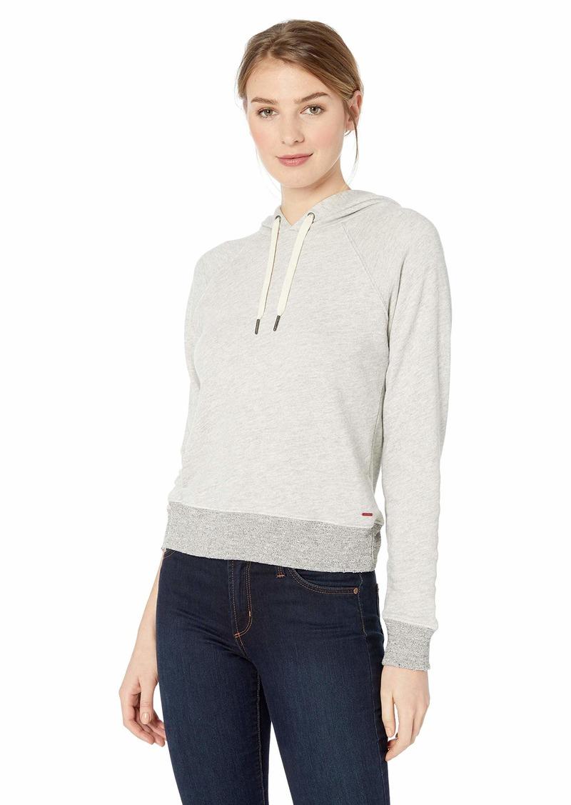 n:PHILANTHROPY Women's Rafael Sweatshirt Grey XS