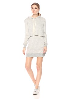 n:PHILANTHROPY Women's Sammy Dress  S
