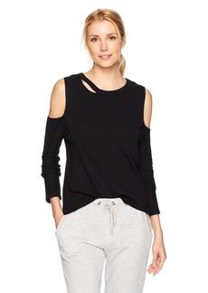 n:PHILANTHROPY Women's Vera Long Sleeve  S