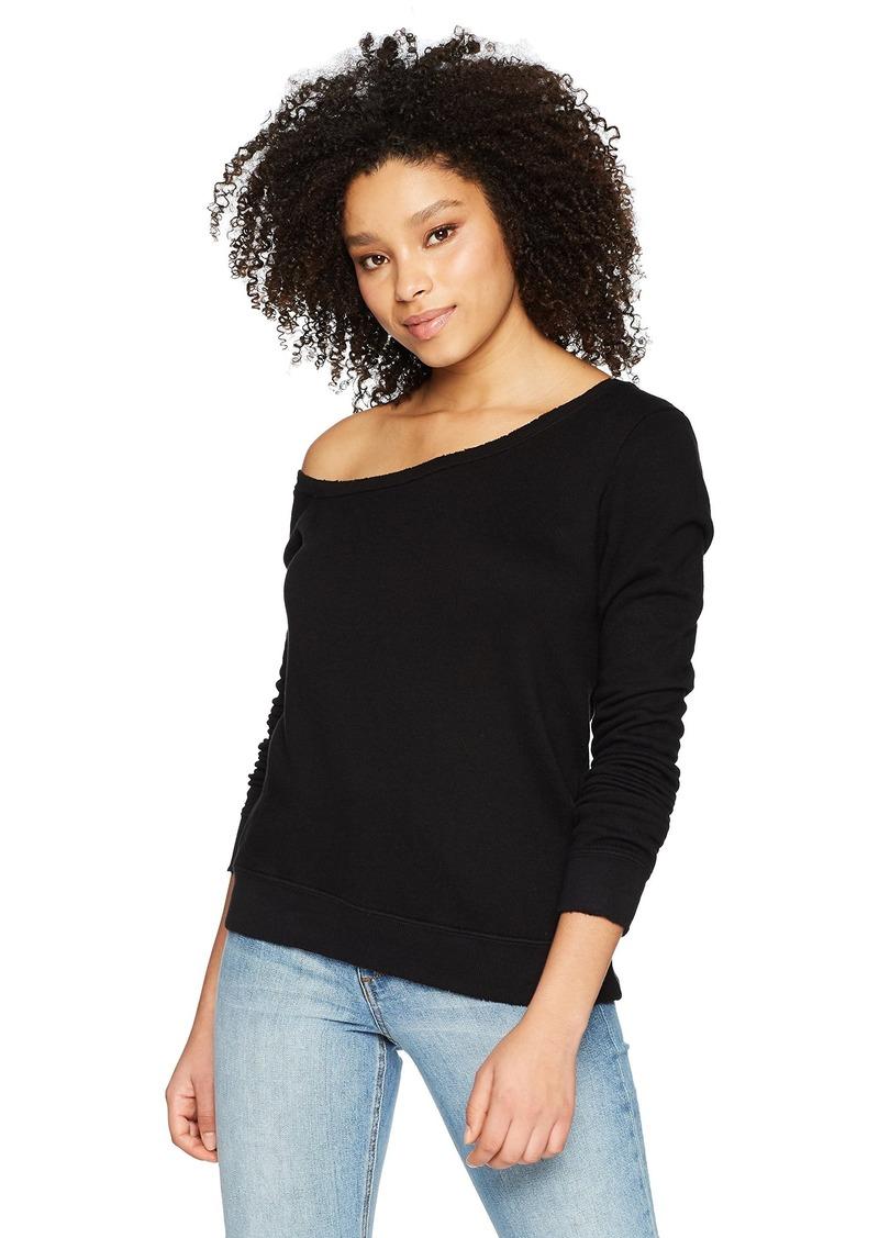 n:PHILANTHROPY Women's Walker Sweatshirt  XSmall