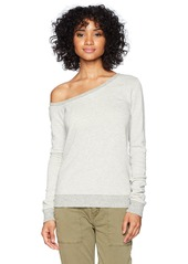 n:PHILANTHROPY Women's Walker Sweatshirt