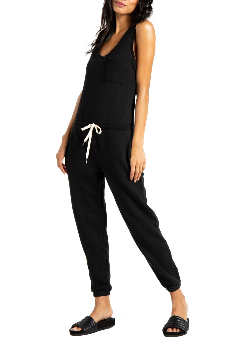 n:PHILANTHROPY World Jumpsuit