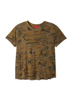 n:Philanthropy Shanghai Crewneck T-Shirt - XS