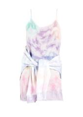 n:Philanthropy Willa Tie-Waist Sweatshirt Dress
