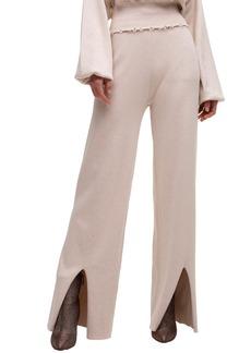 Women's N:philanthropy Faro Wide Leg Pants
