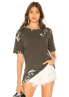 NSF Anderson Distressed Tee