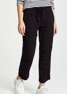NSF Bronte Karate Pants
