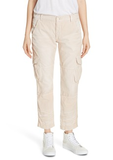 NSF Clothing Basquiat Cargo Pants
