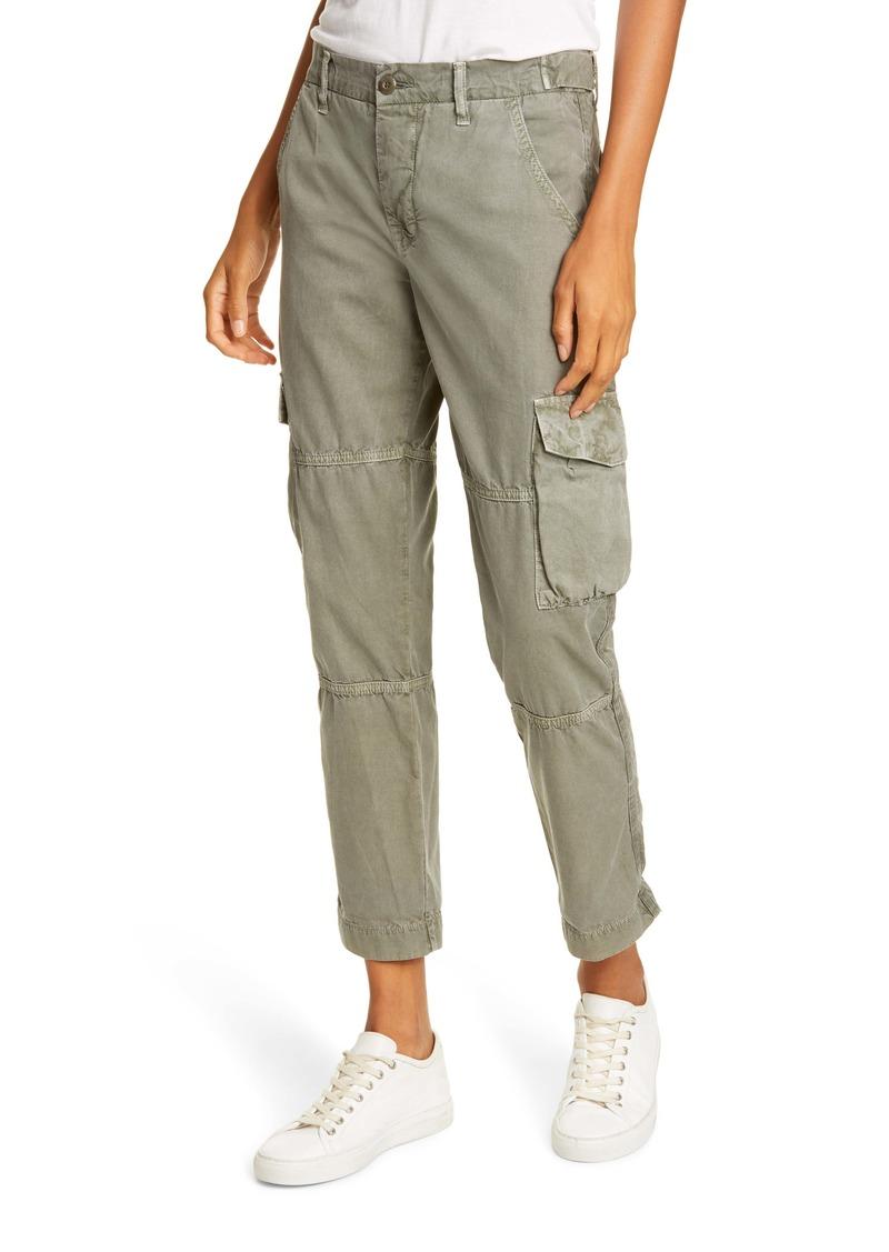 NSF Clothing Basquiat Cargo Pants