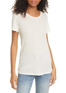 NSF Clothing Renee Rib T-Shirt