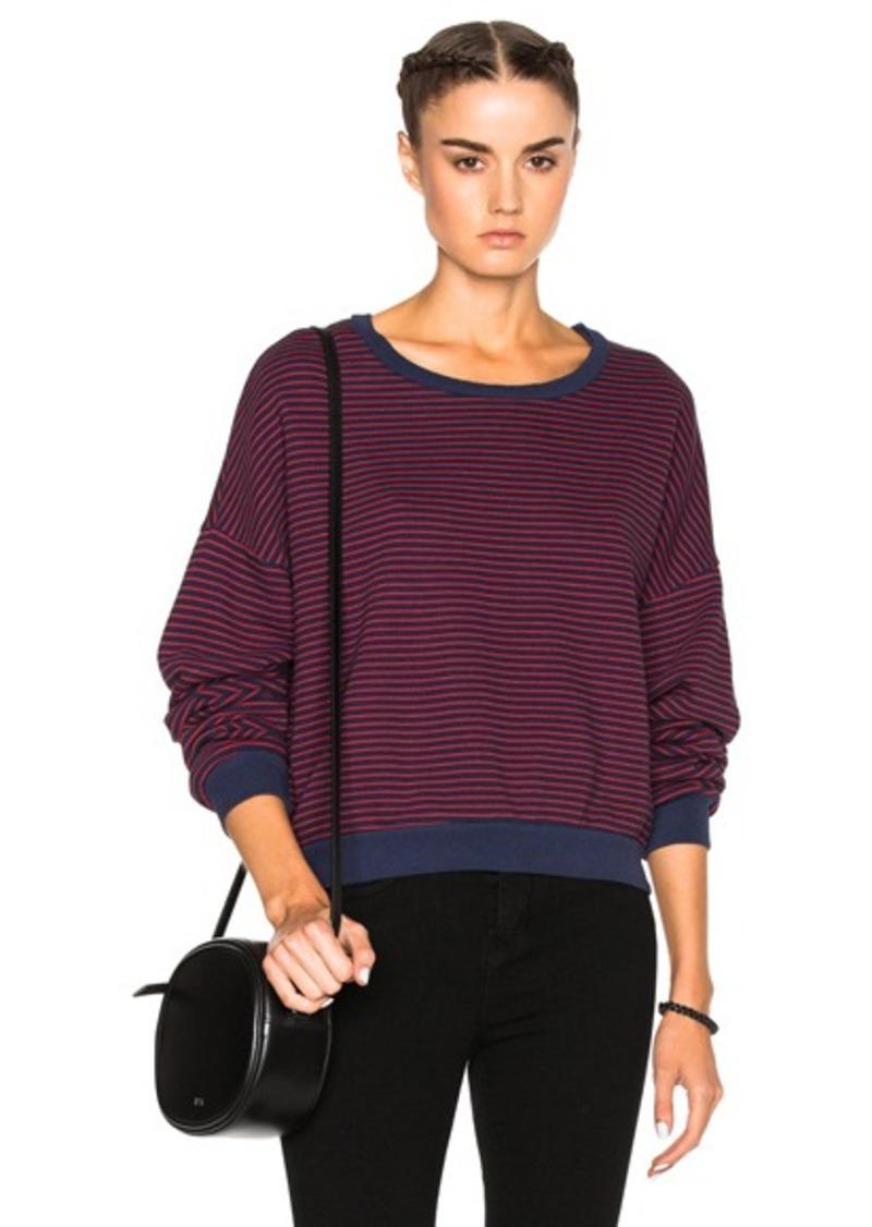 NSF Farah Sweater