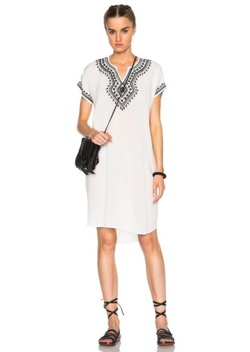 NSF Fawn Dress