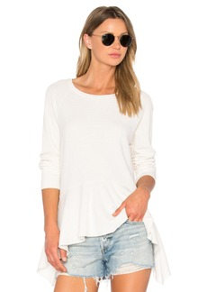 NSF Gemma Long Sleeve Top