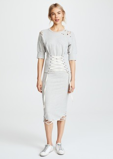 NSF Grete Dress