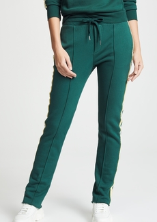 NSF Robin Sweatpants