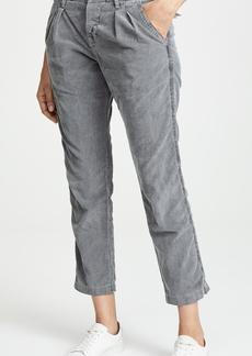 NSF Tuxedo Trousers