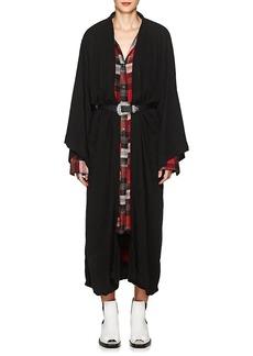 NSF Women's Hannah Kimono Jacket