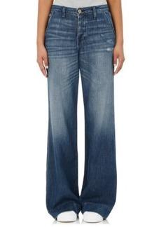 Women's Trouser & Wide Leg - Shop It To Me