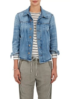 NSF Women's Pixie Denim Jacket