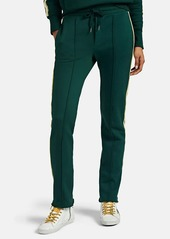 NSF Women's Robin Cotton French Terry Sweatpants