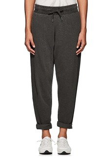 NSF Women's Yana Slub Cotton Lounge Pants