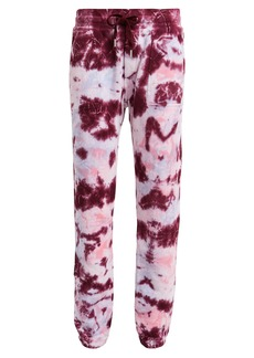 NSF Ozzie Pork Chop Pocket Sweatpants