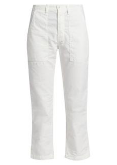 NSF Philipe Slouchy Trousers