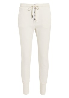 NSF Zuri Jogger Pants