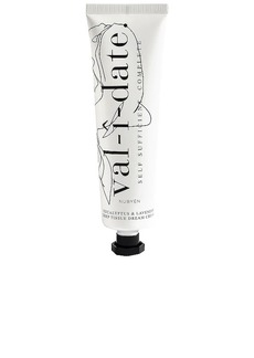 Nubyen Vali-I-Date Deep Tissue Dream Cream
