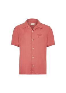 Nudie Jeans Arvid shirt