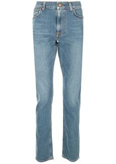 Nudie Jeans bootcut jeans