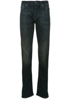 Nudie Jeans Grim Tim jeans