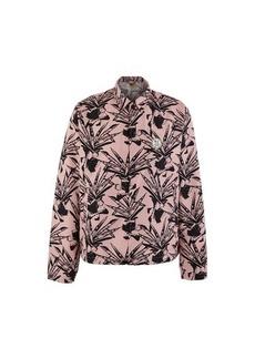 Nudie Jeans Josef jacket
