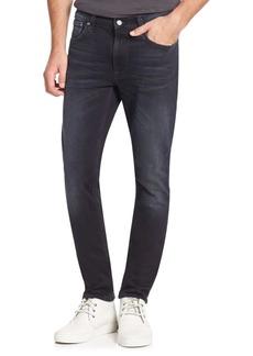 Nudie Jeans Lean Dean Slim Fit Jeans