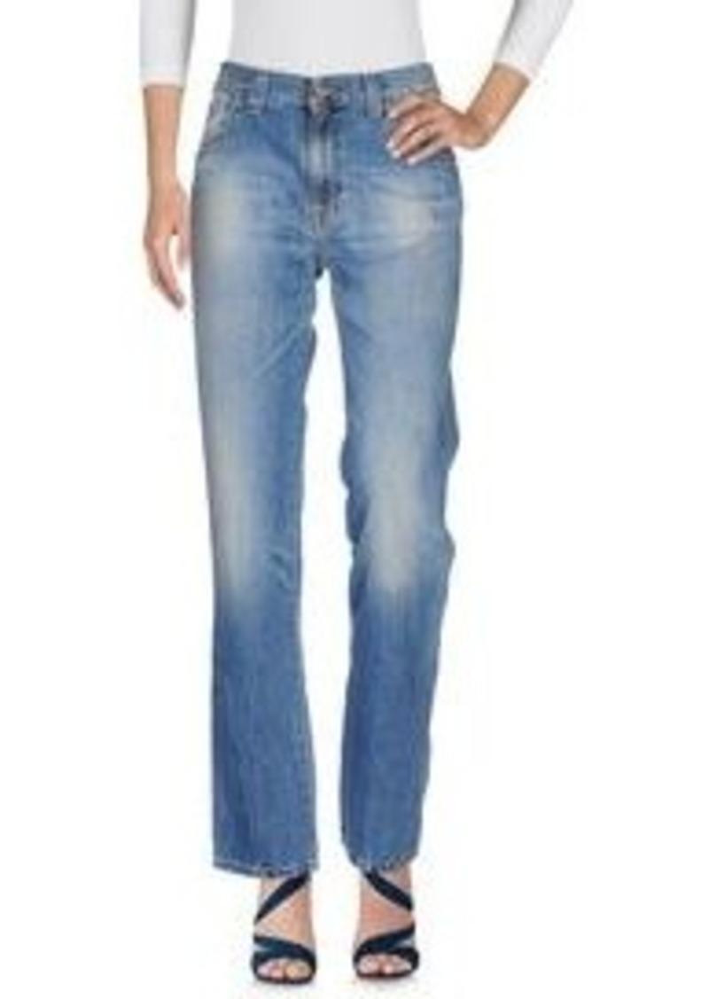 nudie jeans nudie jeans co denim pants denim shop it to me. Black Bedroom Furniture Sets. Home Design Ideas