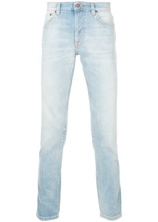 Nudie Jeans Co slim jeans - Blue
