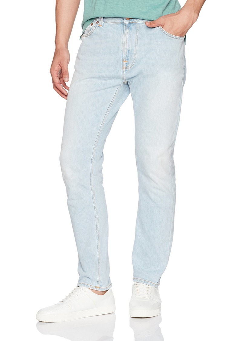 ef56b9a95eb8 On Sale today! Nudie Jeans Nudie Jeans Men s Brute Knut