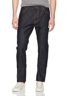 Nudie Jeans Men's Brute Knut  29/28