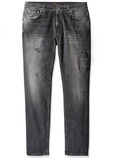 Nudie Jeans Men's Brute knut  29x30