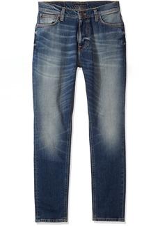 Nudie Jeans Men's Brute Knut  33 x 30