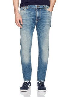 Nudie Jeans Men's Brute Knut  34/30