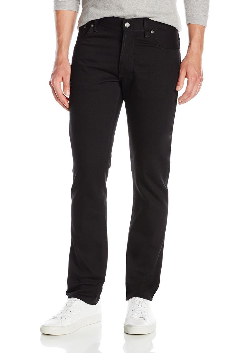 nudie jeans nudie jeans men 39 s dude dan 34 32 jeans shop it to me. Black Bedroom Furniture Sets. Home Design Ideas
