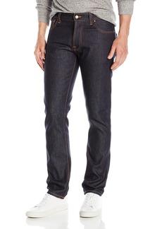 Nudie Jeans Men's Dude Dan  38/34