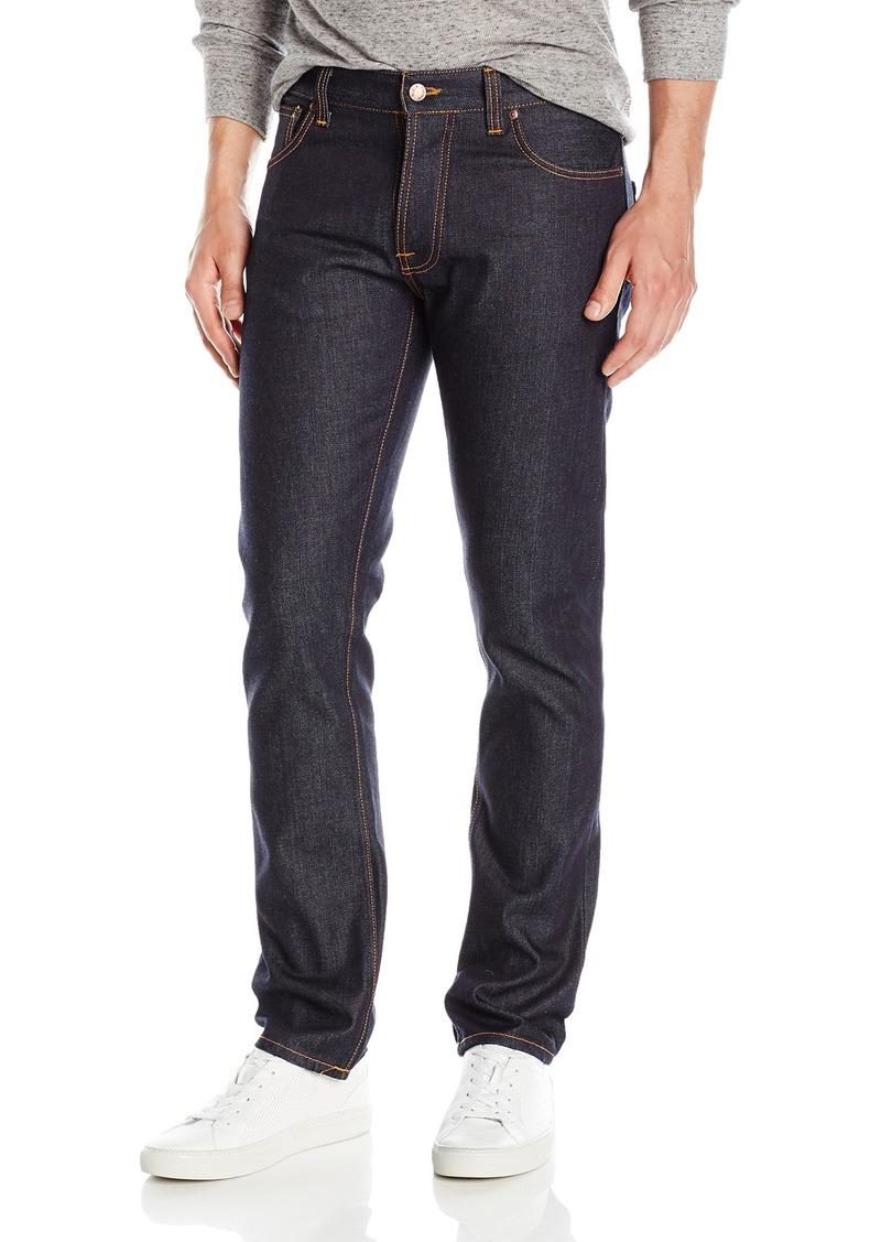 nudie jeans nudie jeans men 39 s dude dan 38 34 jeans shop it to me. Black Bedroom Furniture Sets. Home Design Ideas