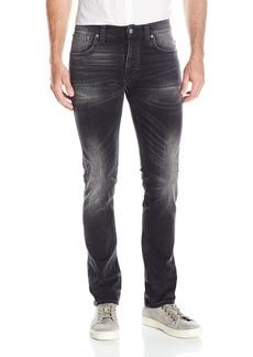 Nudie Jeans Men's Grim Tim  28x32
