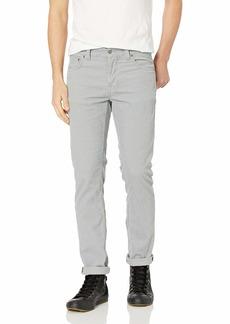 Nudie Jeans Men's Grim Tim  30/32
