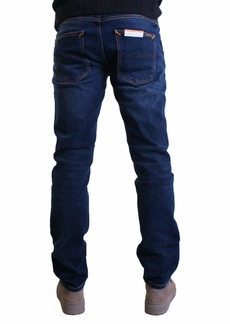 Nudie Jeans Men's Grim Tim  30/30