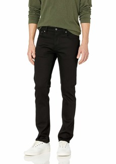 Nudie Jeans Men's Grim Tim  30/34