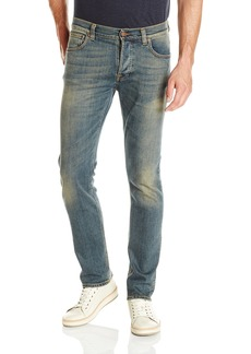 Nudie Jeans Men's Grim Tim  30x32