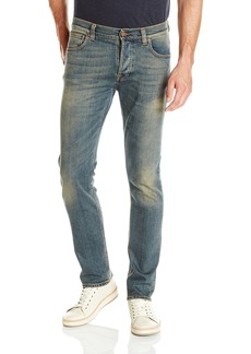 Nudie Jeans Men's Grim Tim  31x32